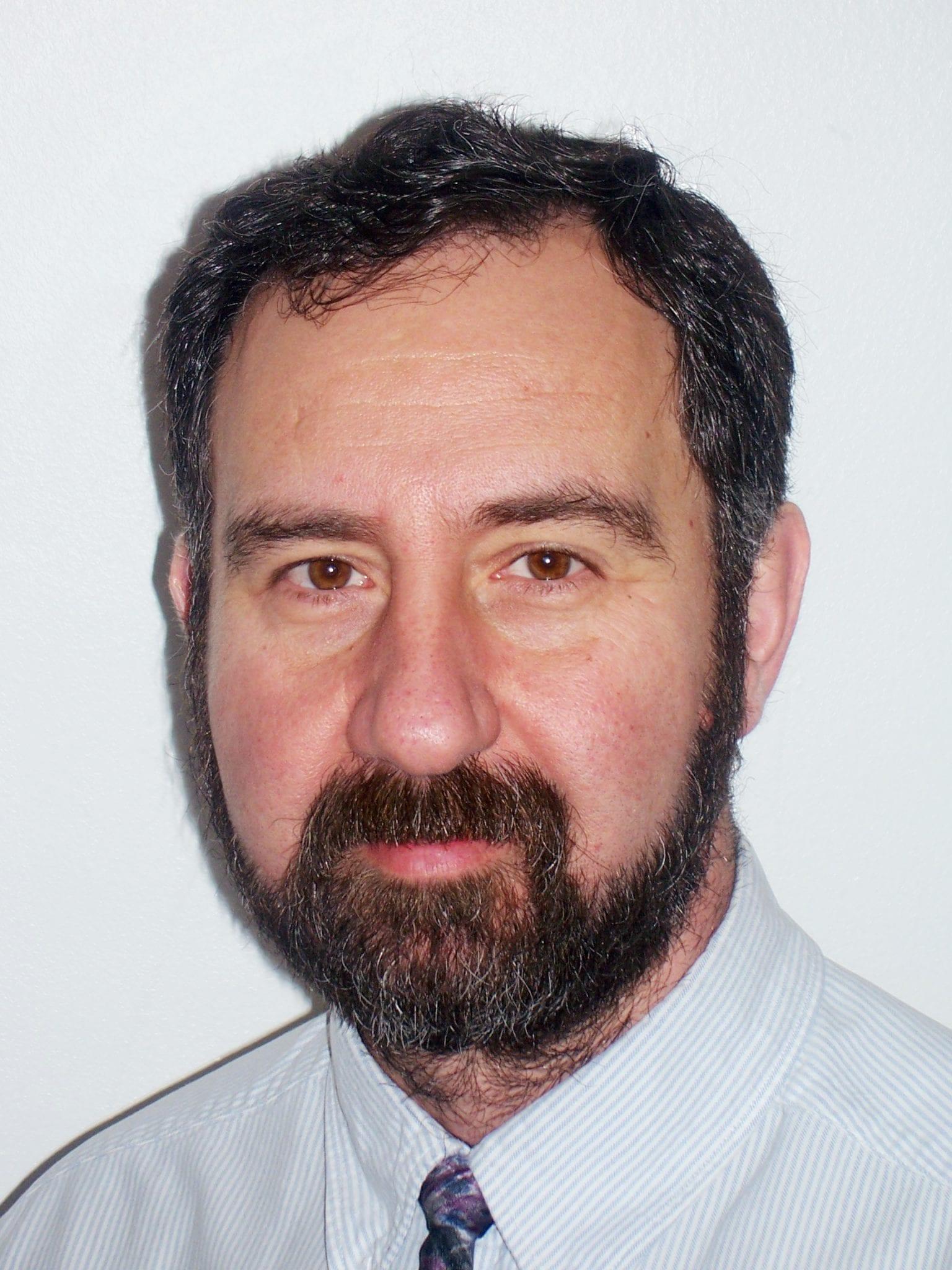 Profile photo of Integrity